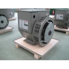 CE, ISO Approved 50Hz 80kVA Three Phase Alternator (JDG224GS)