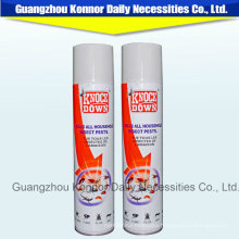 400ml Mosquito Repeller Spray Insecticide