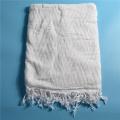 microfiber ihram hajj towel