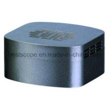 Bestscope Buc4 alta sensível série CCD câmeras digitais