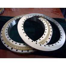 Good Performance Tower Crane Slewing Bearing Kdlh. U. 1255.00.10