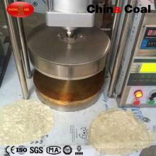 OEM Chapati Making Machinery Home Chapati que hace la máquina