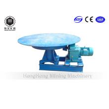 Mining Powder Feeding Equipment Dk Disc Feeder