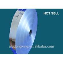 Tipos de tiras de alumínio 5005 pagamento Ásia Alibaba China