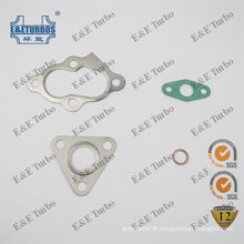 TD025 Gasket kits for 49173-02610 49173-02622