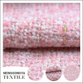 Top quality professional new comfortable heavy woolen coat fabric