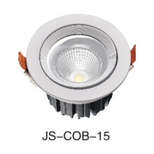 Good Product! LED Downlight-Ceiling Light