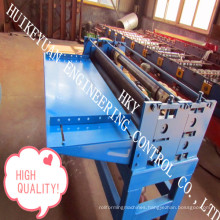 10% off Hot Sale Brife Slitting Machine (1300)