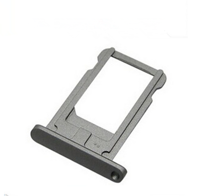 iPad Air sim card tray