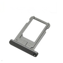 Sim Card Tray for Ipad Air Parts