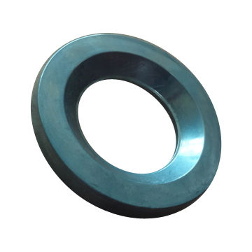 Best-firm-gaskets-aluminum-die-casting-parts