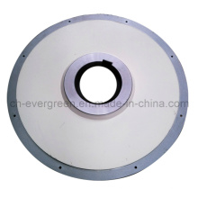 Metal trabajo / energía eólica / generador de energía eólica partes (MP-03)