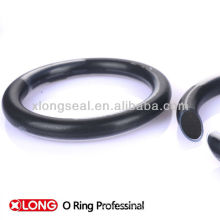 FEP O-Ring