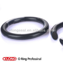 O-ring FEP