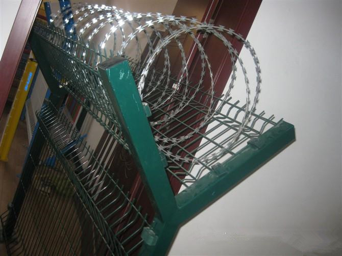 high quality airport fence for sale