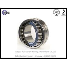 Rolamento de rolo esférico 22244ca / W33 para ferramentas elétricas sem escova