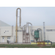Activated carbon for air dryer