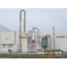 Equipo / máquina de secado de aire serie QG JG FG