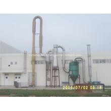 Equipamento / máquina do secador de ar da série de QG JG FG