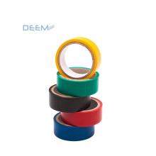 DEEM insulation tape high temperature resistance automotive wire harness tape