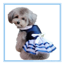 Cute Dog Apparel Clothes Ballerina Lace Ballet Cutest Pretty Pet Skirt