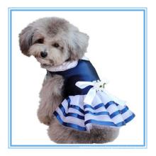 Милая Собака Одежда Одежда Балерина Кружева Балета Довольно Симпатичные Pet Юбка