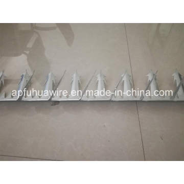 Popular and Beautiful Wall Spike (factory)