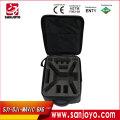 Newest DJI Mavic Backpack FPV Drone RC Quadcopter With 4K Camera DJI Tear-resistant Backpack Bag