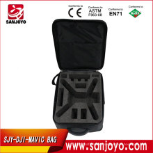 Hot Sell Newest DJI Mavic FPV Drone RC Quadcopter Packsack Water-proof Tear-resistant Nylon Fabric Mavic Backpack