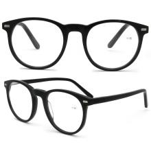 New Design Acetate Eyewear (BJ12-045)