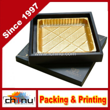 Food Box (1318)