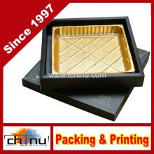 Продовольственная Box (1318)