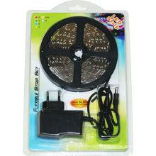 Shenzhen Kingunion Hot Selling LED Blister Kit