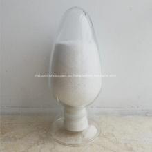 88% 85% 90% min CAS 7775-14-6 Natriumhydrogensulfit