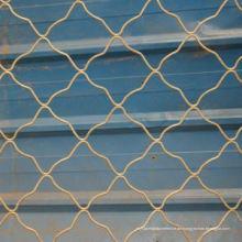 Heißer Verkaufs-Fenster-Zaun / Fenster-Zaun für Anti-Diebstahl