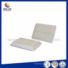 OEM 17801-0c040 Qualité élevée Faites un bon filtre à air Prix