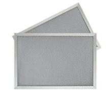 Hoja de núcleo de nido de abeja de aluminio para electrodomésticos