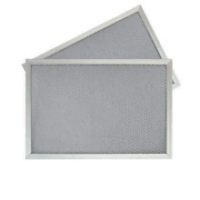 Лист алюминиевого сотового заполнителя для бытовых приборов