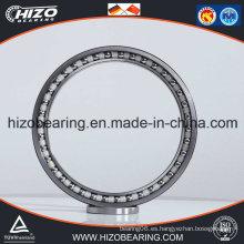 Piezas de la máquina que llevan el rodamiento de bolitas de contacto angular (71932C)