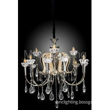 2013 new design pendant lamp for sale,high quality