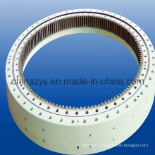 Zys Good Performance Bearing for Wind Turbine Generators Zys-033.40.1900.03
