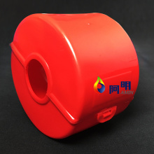 Safety Shields flange protector guards