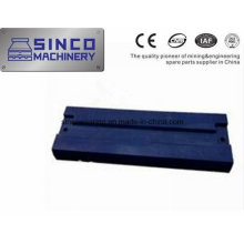 OEM Crusher Spare Parts Blow Bar