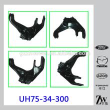 Auto Ersatzteile Untere Steuerarm für Mazda B Serie UH75-34-300