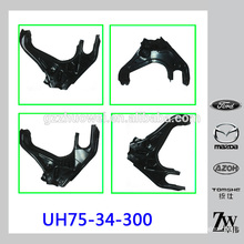 Auto Spares Parts Lower Control Arm for Mazda B Series UH75-34-300