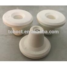 Специальные фасонные изделия керамические cuplocks