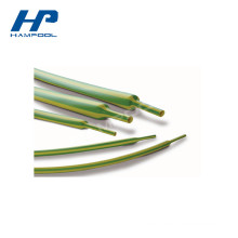 Hot Selling Semi Conductive Insulation Heat-Shrink Tubing
