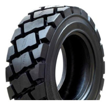 Backhoe, Loader Tire, Mini-Loader, Excavator Tire 10-16.5 15-19.5 385/45-28