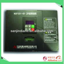 Инвертор Panasonic AAD03020DT01