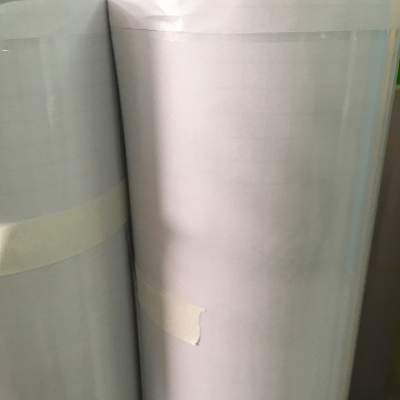 Premask Clear Application Tape